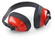 b-brand ear defenders