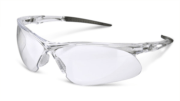 richmond clear spec safety goggles