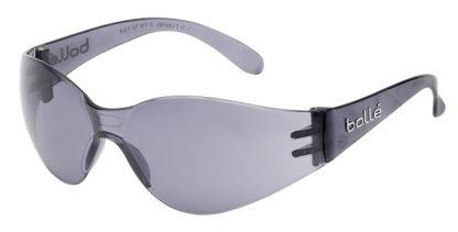 bolle bandido safety goggles