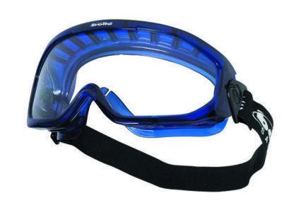 bolle blast goggles