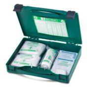 cm0001 first aid kit