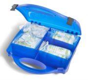 CM0305 first aid kit