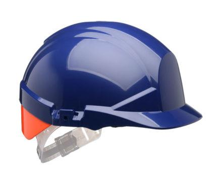 cns12bhvoa safety helmet