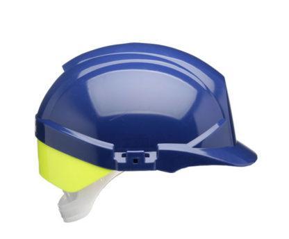 cns12bhvya safety helmet