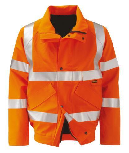 gore-tex colorado bomber jacket