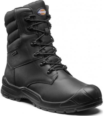 dickies trenton boot