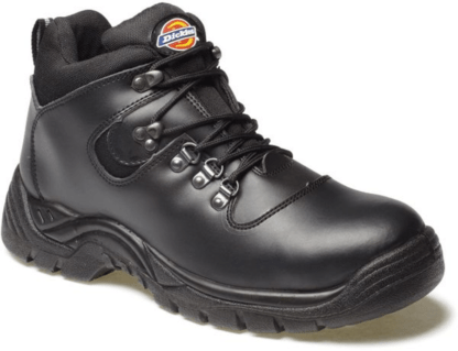 dickies fury safety boots