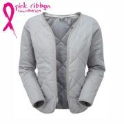 pulsar thinsulate liner for ladies coat