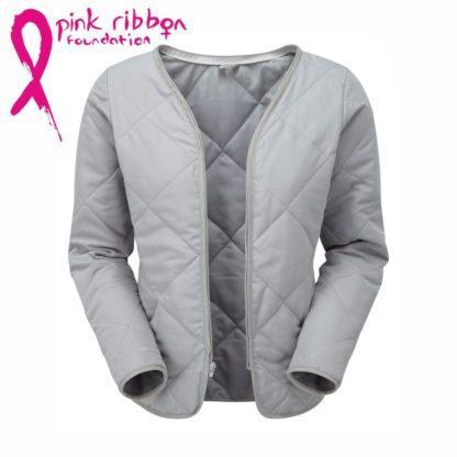 pulsar thinsulate liner for ladies coat