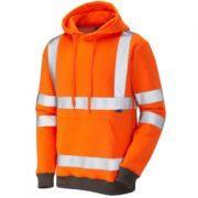 goodleigh hooded sweatshirt
