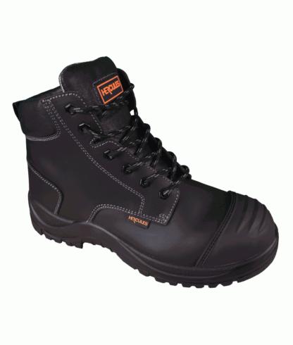 hercules ground boot