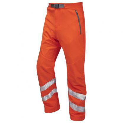 landcross trousers