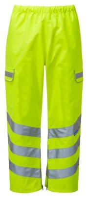 P206trs overtrouser