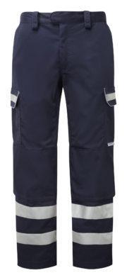 P513REF combat trouser