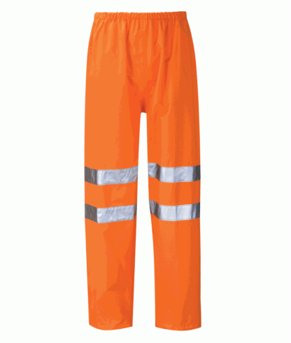 thor waterproof overtrouser