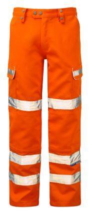 pulsar combat trousers