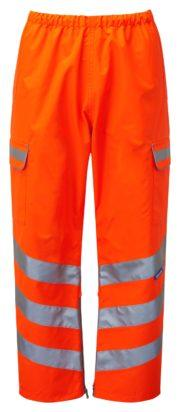 PR503trs overtrousers
