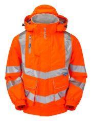 pr515 bomber jacket