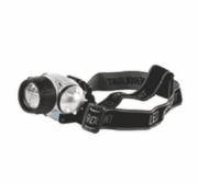 lighthouse elite headtorch