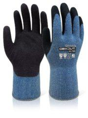 wondergrip dexcut cold resistant glove