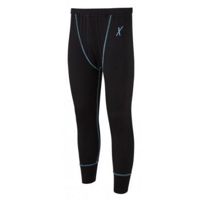 XACT03 long pants