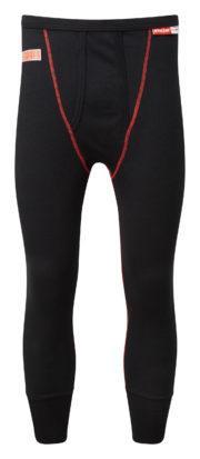 XARC03 Pants