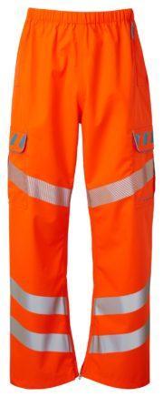EVO251 Trousers