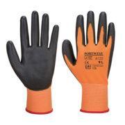 a120 portwest gloves