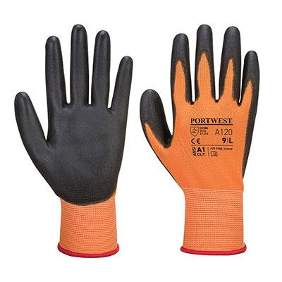 a120 portwest gloves