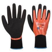portwest dermi pro gloves