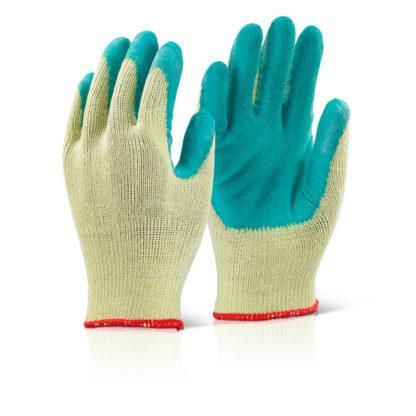 b-click grip gloves