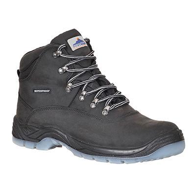 steelite all weather boot