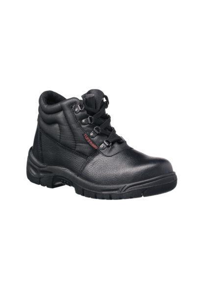 tuff king chukka boot