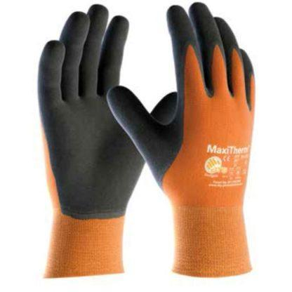 maxi therm gloves