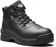 dickies safety boots